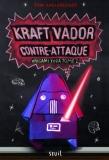Kraft Vador