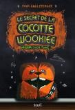 Le secret de la Cocotte Wooki