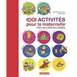 1001 activit