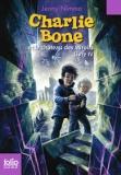 Charlie Bone et le ch